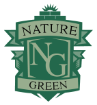 NatureGreenPaving-Brick Paving Contractor